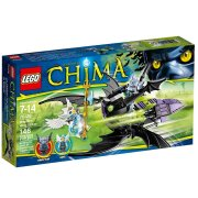 LEGO 70128 Braptor's Wing Striker
