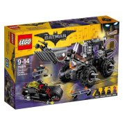 LEGO 70915 Dvojitá demolácia Two-Face™